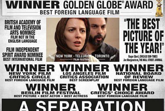 Nov 23/2017 – A Separation